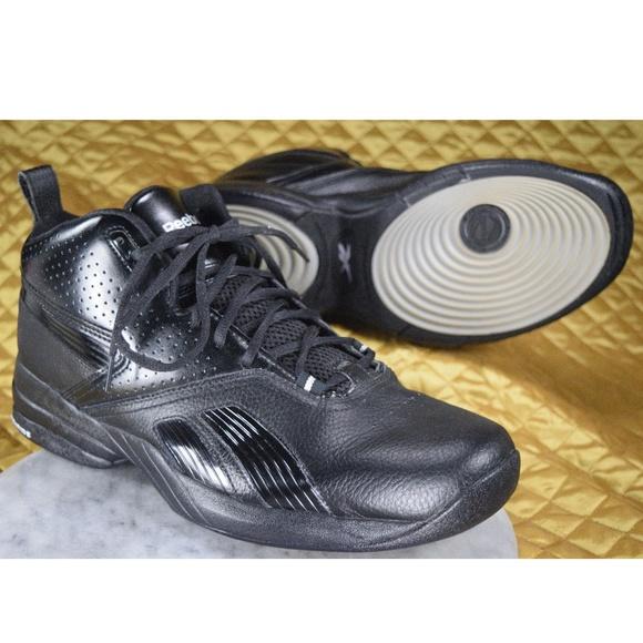 Reebok Shoes | Reebok Dmx Ride Mens